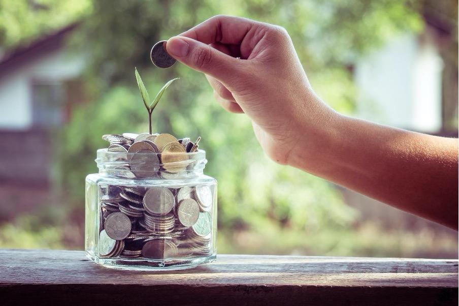 1605939387 115 Consejos para ahorrar dinero y permitirse viajar como estudiante