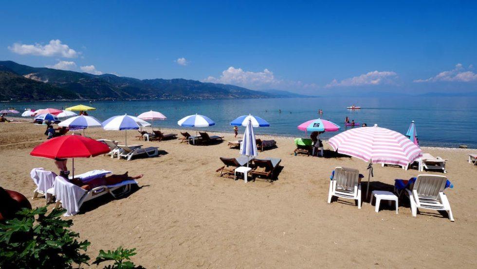1606008419 51 3 cosas que debes ver y hacer en Pogradec Albania
