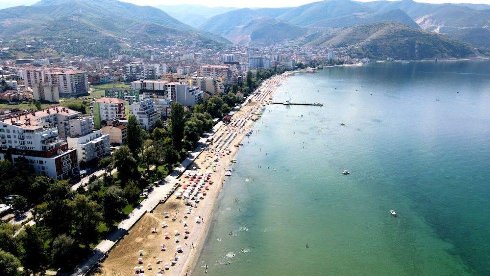 1606008420 781 3 cosas que debes ver y hacer en Pogradec Albania