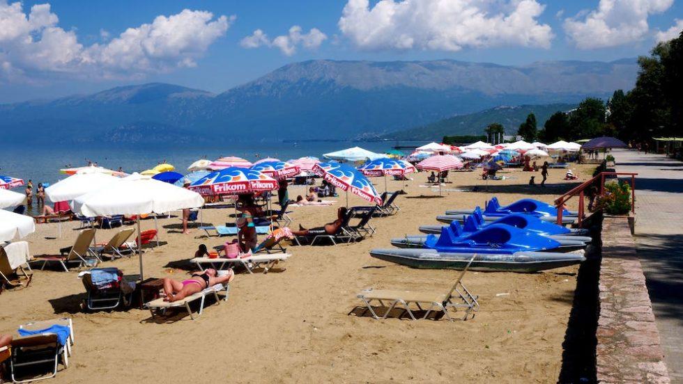 1606008421 10 3 cosas que debes ver y hacer en Pogradec Albania