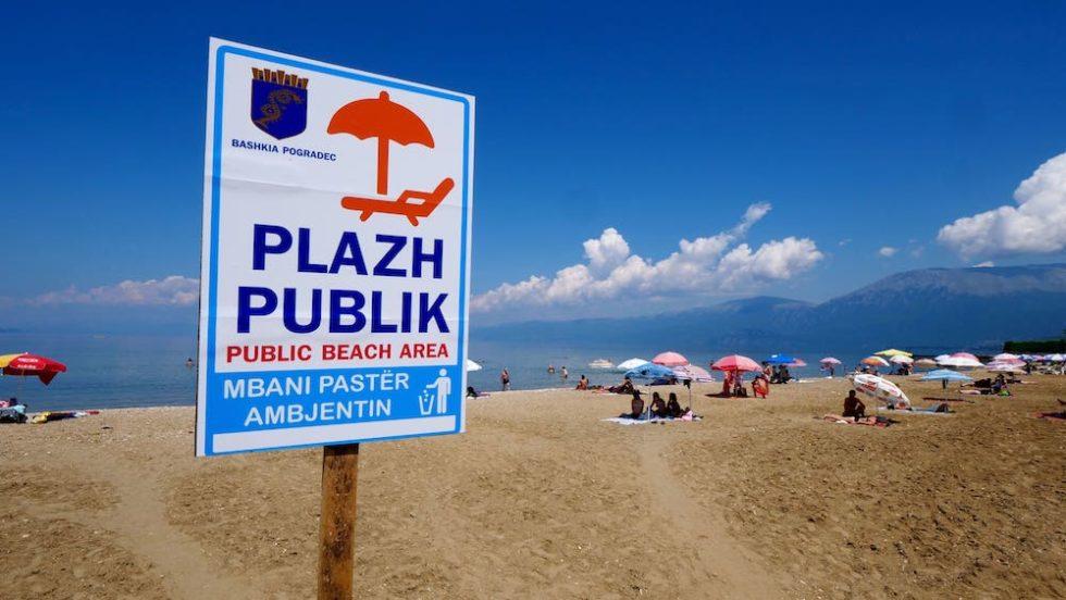 1606008421 351 3 cosas que debes ver y hacer en Pogradec Albania