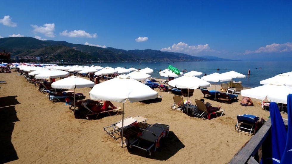1606008421 521 3 cosas que debes ver y hacer en Pogradec Albania