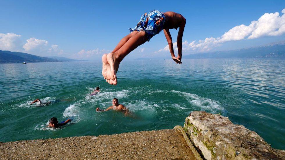 1606008421 645 3 cosas que debes ver y hacer en Pogradec Albania