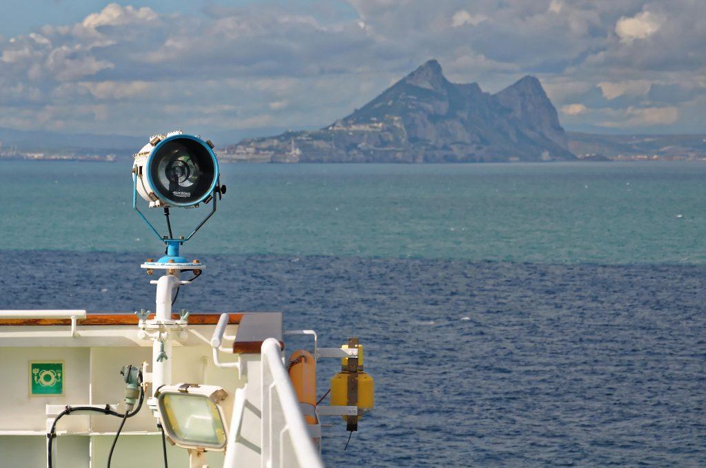 1606412817 678 Hacer un crucero por el Mediterraneo consejos e itinerarios