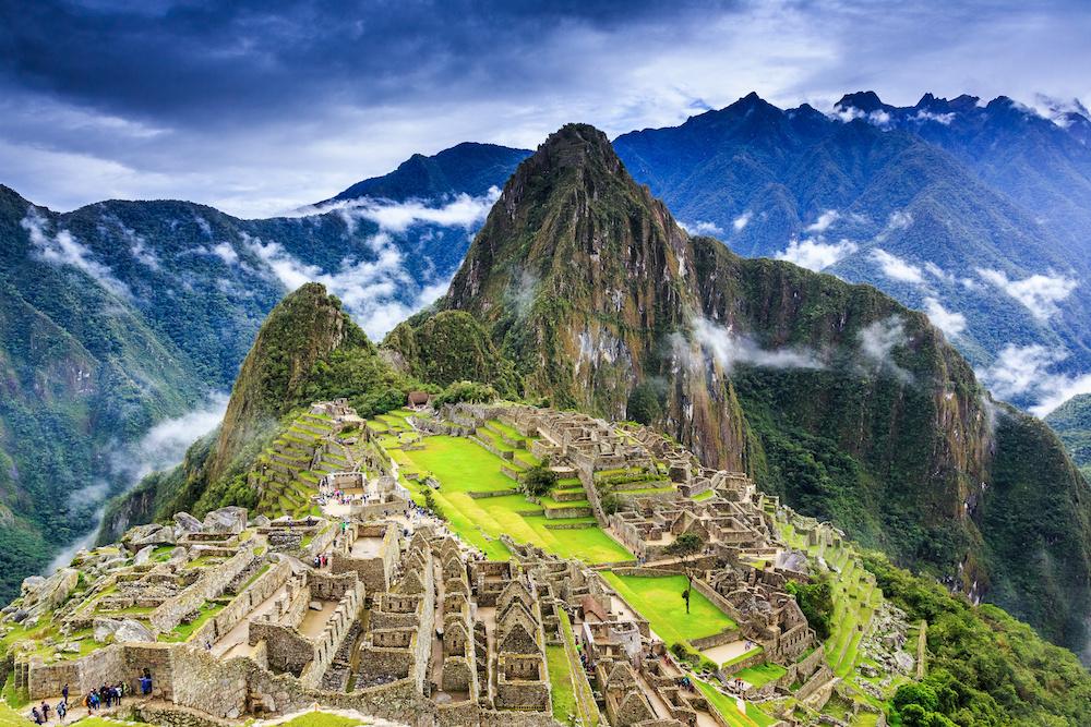 8 cosas que debes hacer cuando visites Peru