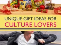 Los mejores regalos para viajeros 17 ideas para la