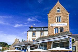 hotel-rocas
