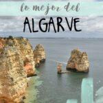 donde ir en portugal 15 cosas para ver o hacer absolutamente 1