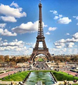 top 8 de los castillos mas bellos para visitar en francia 1