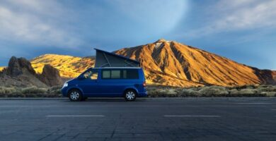12 consejos para montar tu mismo tu furgoneta