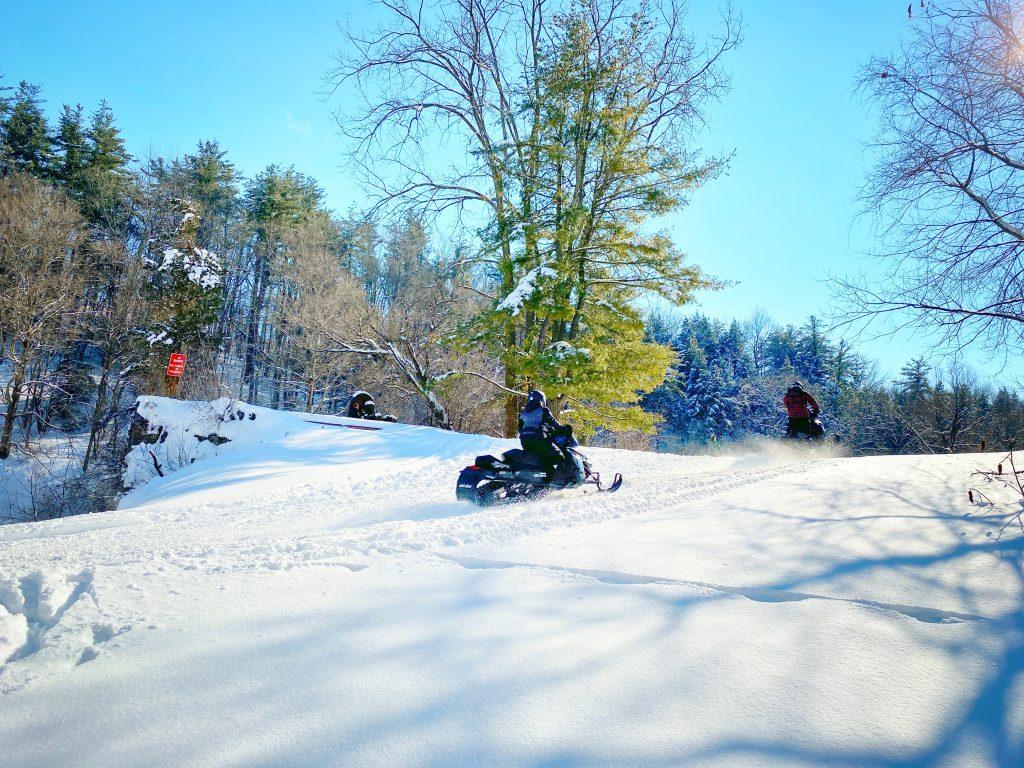 1606943503 15 Vacaciones de invierno en Finger Lakes