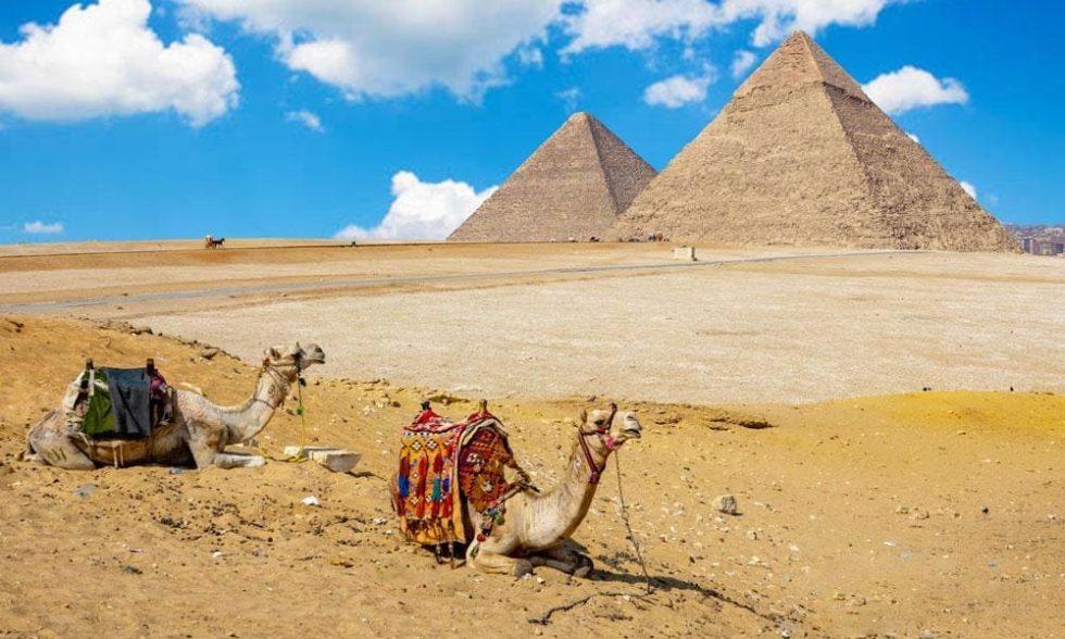 1607796106 997 10 lugares increibles para visitar en Egipto