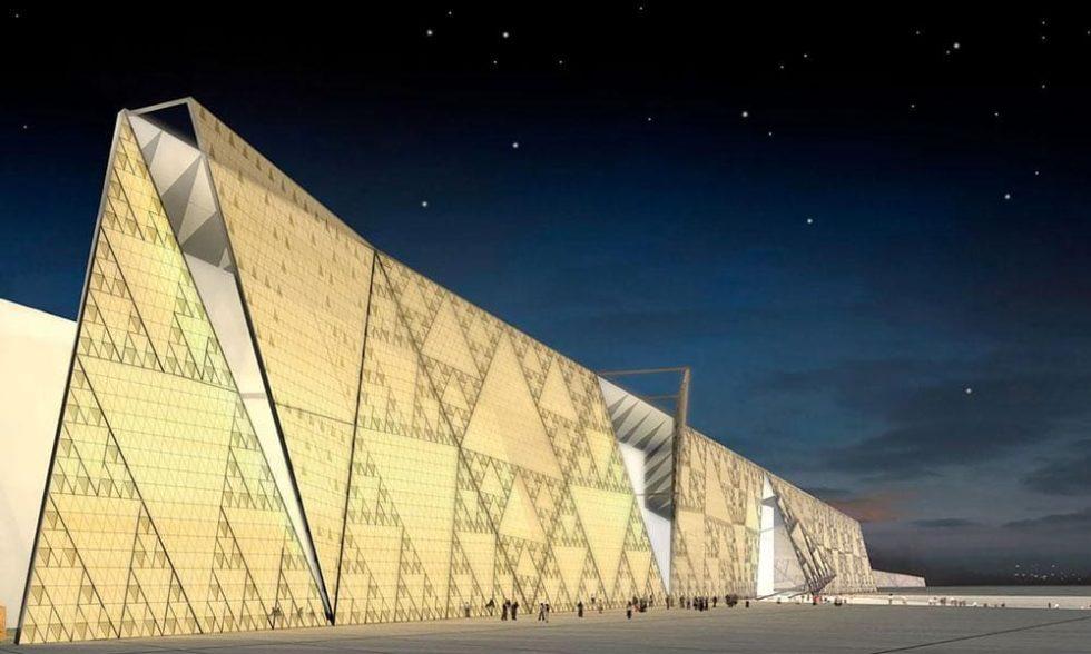 1607796107 983 10 lugares increibles para visitar en Egipto