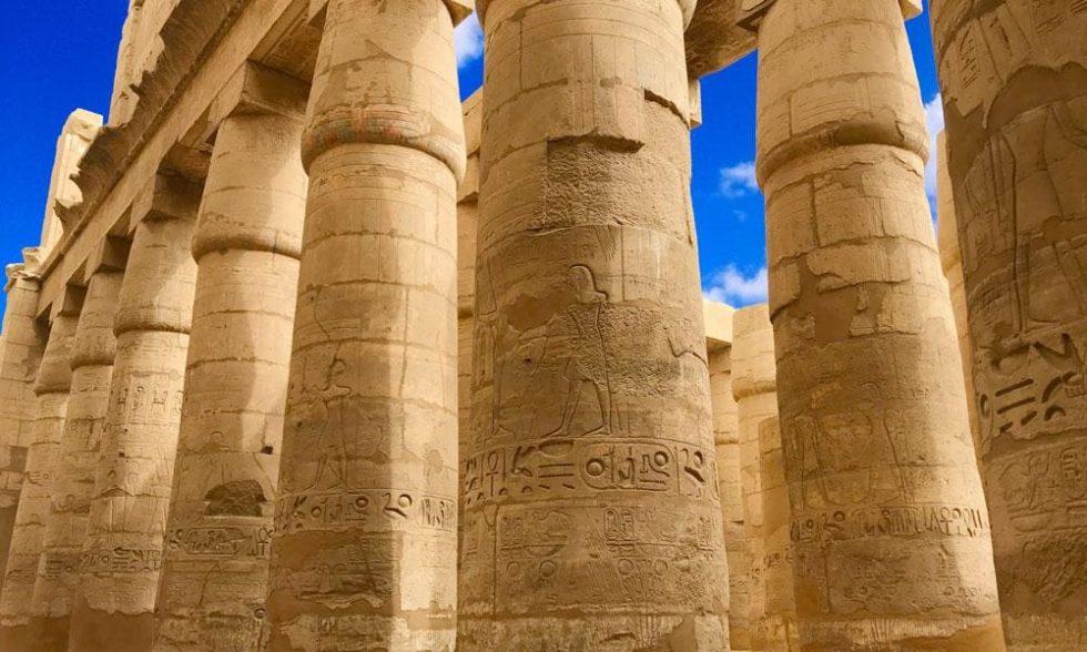 1607796108 444 10 lugares increibles para visitar en Egipto