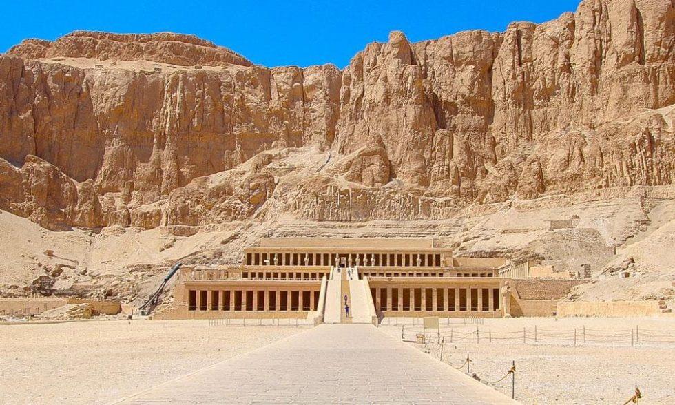 1607796108 587 10 lugares increibles para visitar en Egipto
