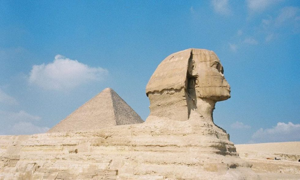 1607796108 593 10 lugares increibles para visitar en Egipto