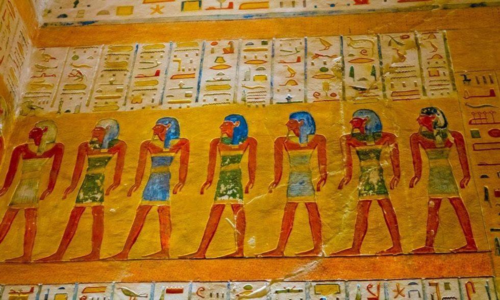 1607796108 90 10 lugares increibles para visitar en Egipto