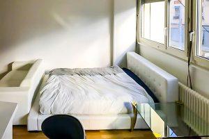 airbnb-studio-geneve