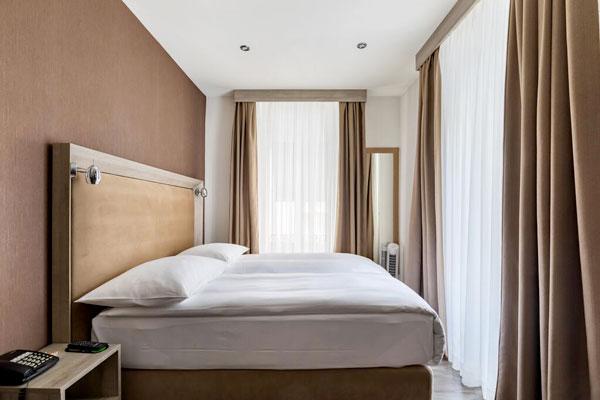 hotel-estrasburgo