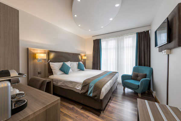 hotel-rousseau-geneve