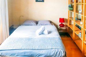 airbnb-city-center-geneva