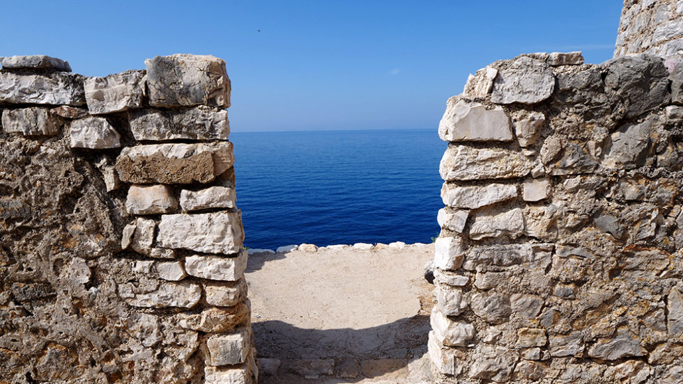 1608676028 191 50 impresionantes fotos que te haran querer visitar Albania ahora