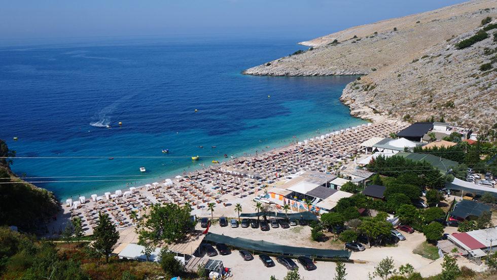 1608676029 275 50 impresionantes fotos que te haran querer visitar Albania ahora
