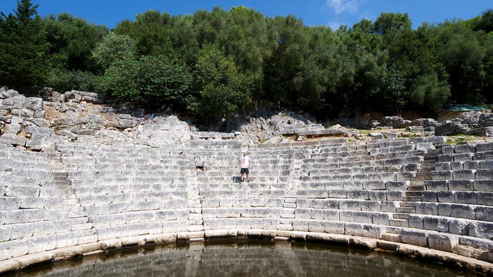 1608676029 361 50 impresionantes fotos que te haran querer visitar Albania ahora