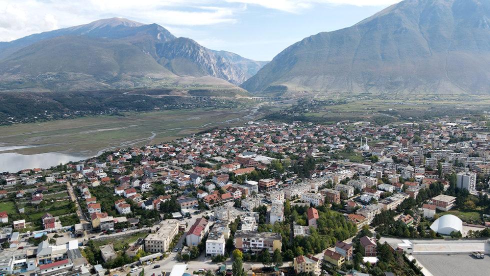 1608676029 388 50 impresionantes fotos que te haran querer visitar Albania ahora