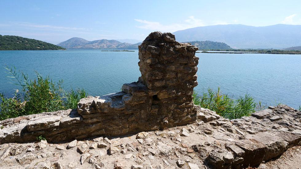 1608676029 471 50 impresionantes fotos que te haran querer visitar Albania ahora