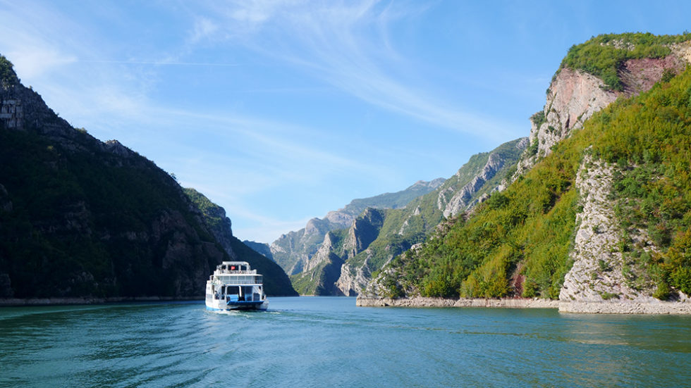 1608676030 148 50 impresionantes fotos que te haran querer visitar Albania ahora