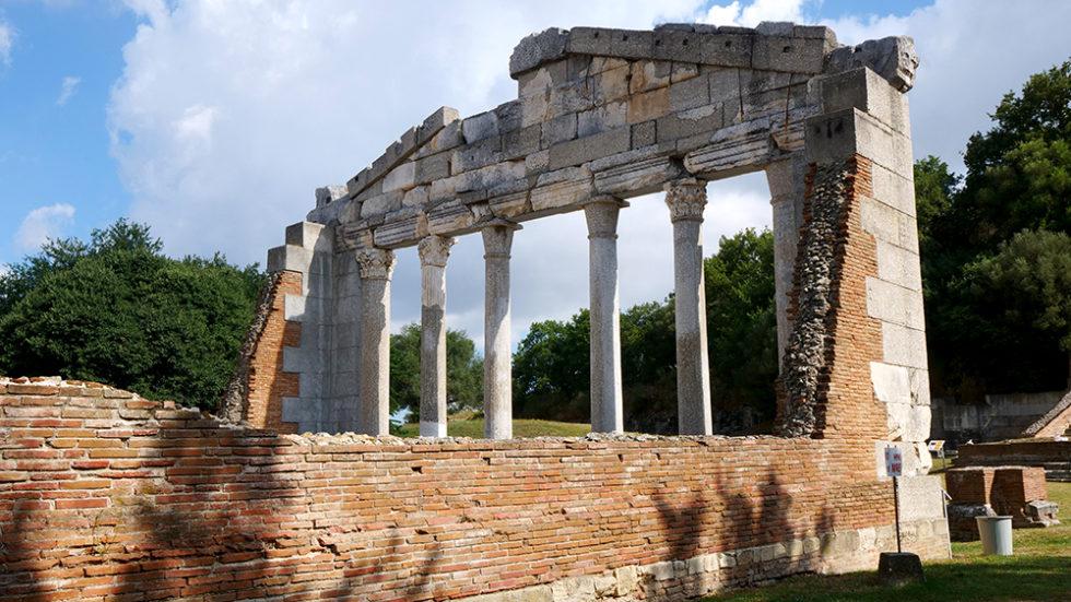 1608676030 335 50 impresionantes fotos que te haran querer visitar Albania ahora