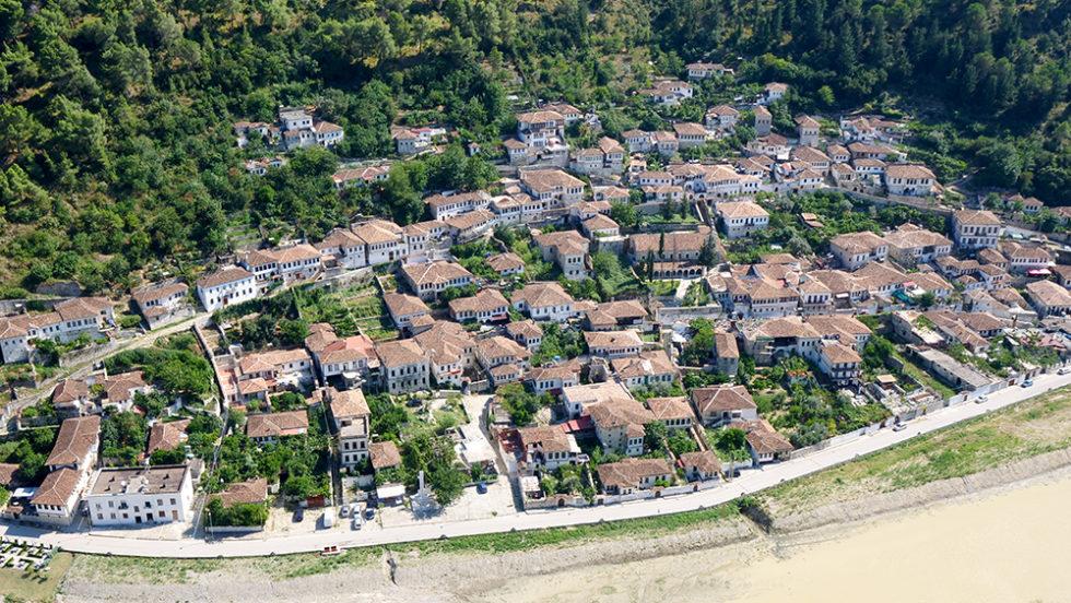 1608676030 87 50 impresionantes fotos que te haran querer visitar Albania ahora