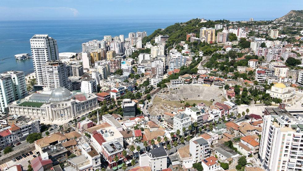 1608676031 158 50 impresionantes fotos que te haran querer visitar Albania ahora