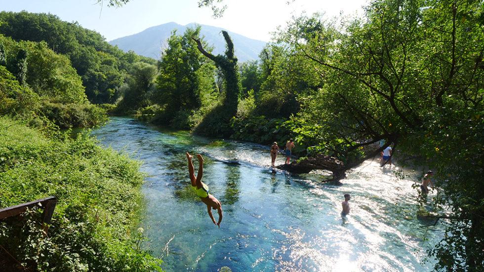 1608676031 258 50 impresionantes fotos que te haran querer visitar Albania ahora