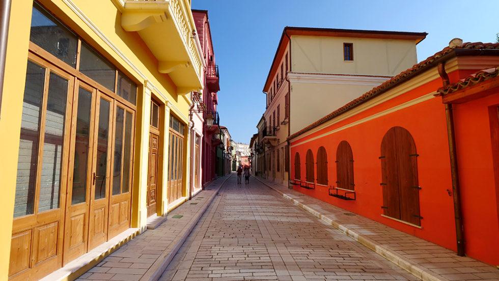 1608676032 157 50 impresionantes fotos que te haran querer visitar Albania ahora