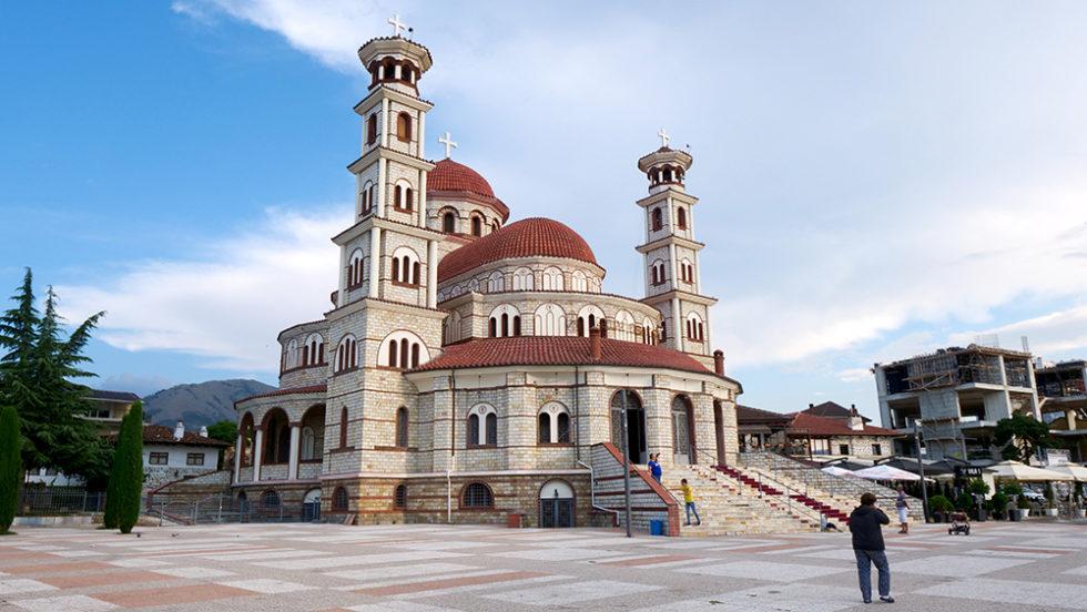 1608676033 460 50 impresionantes fotos que te haran querer visitar Albania ahora
