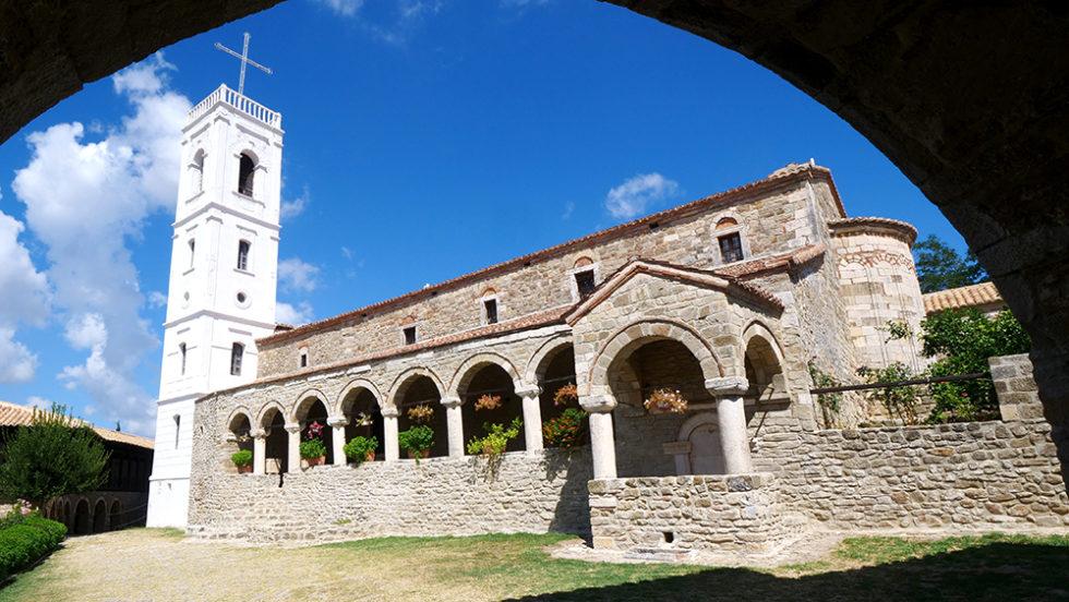 1608676033 621 50 impresionantes fotos que te haran querer visitar Albania ahora