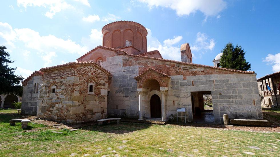 1608676033 656 50 impresionantes fotos que te haran querer visitar Albania ahora