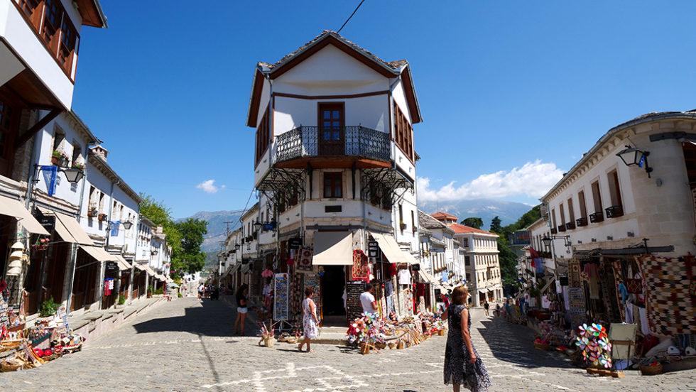 1608676033 708 50 impresionantes fotos que te haran querer visitar Albania ahora