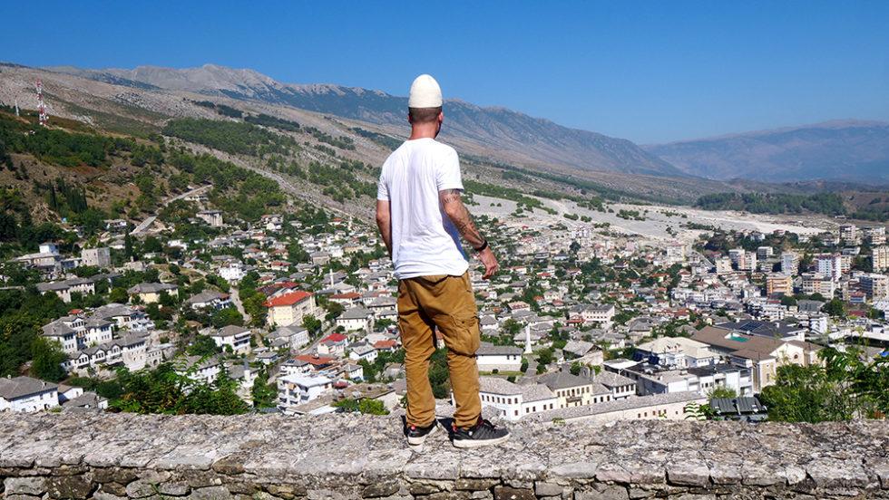 1608676033 908 50 impresionantes fotos que te haran querer visitar Albania ahora