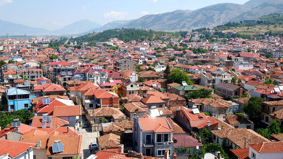 1608676034 300 50 impresionantes fotos que te haran querer visitar Albania ahora