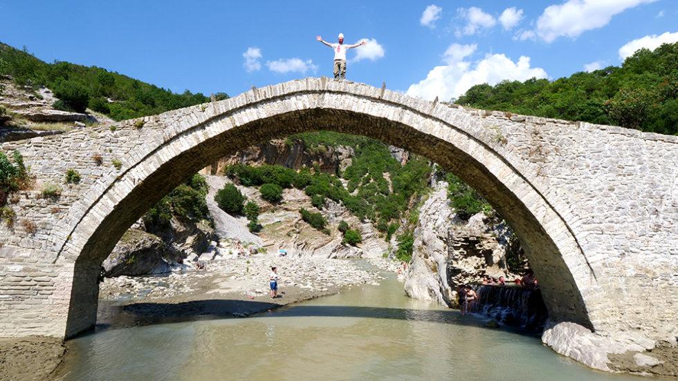 1608676035 358 50 impresionantes fotos que te haran querer visitar Albania ahora
