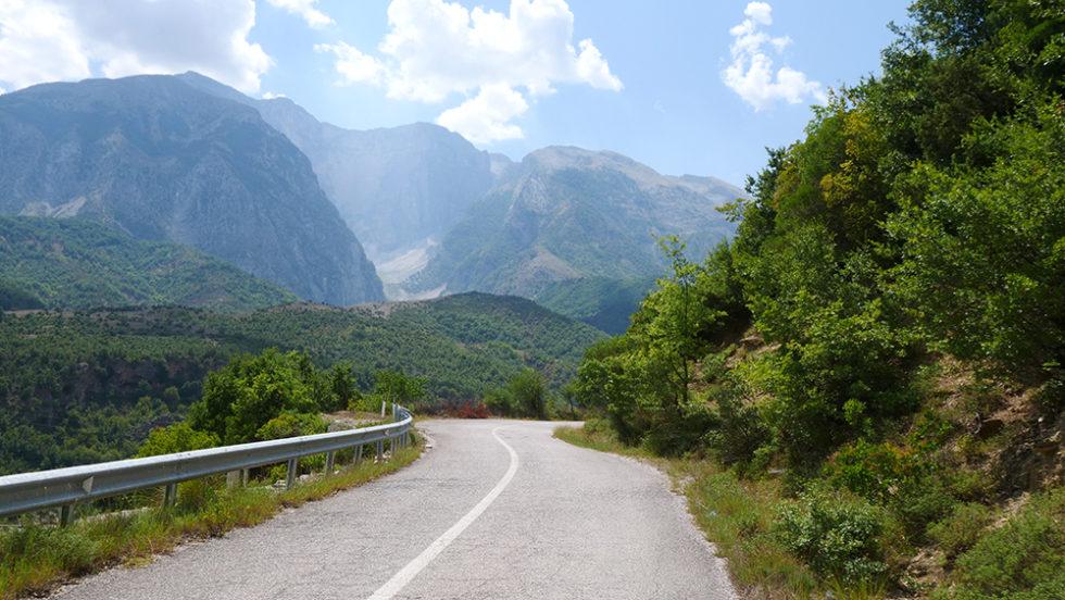 1608676035 591 50 impresionantes fotos que te haran querer visitar Albania ahora