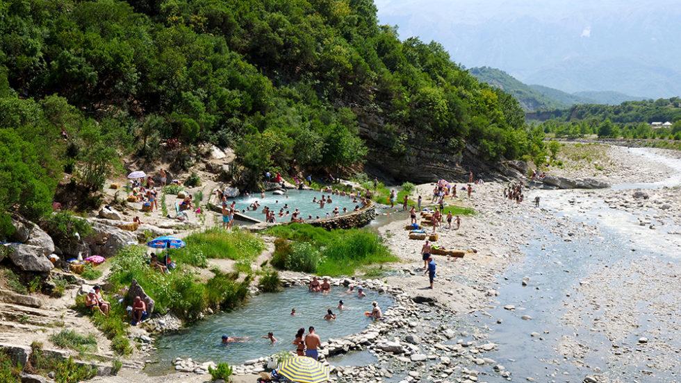1608676035 682 50 impresionantes fotos que te haran querer visitar Albania ahora