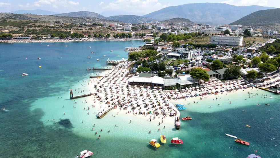 1608676036 220 50 impresionantes fotos que te haran querer visitar Albania ahora