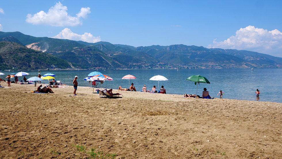 1608676036 356 50 impresionantes fotos que te haran querer visitar Albania ahora