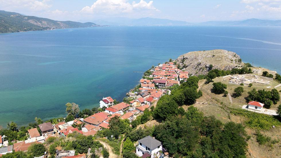 1608676036 559 50 impresionantes fotos que te haran querer visitar Albania ahora