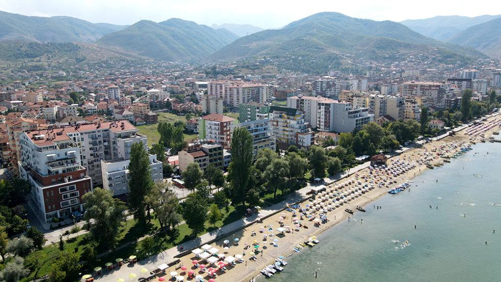 1608676036 977 50 impresionantes fotos que te haran querer visitar Albania ahora