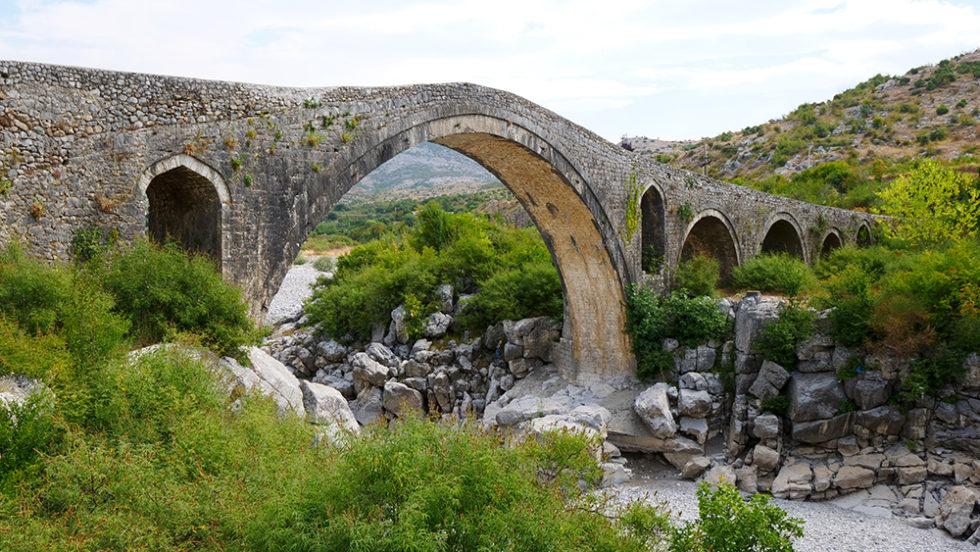 1608676037 785 50 impresionantes fotos que te haran querer visitar Albania ahora